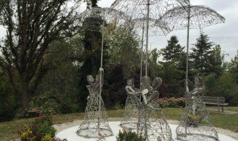 love-locks-sculpture-1